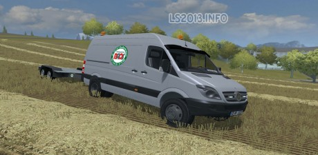 Sprinter-Pack-v-2.5-2