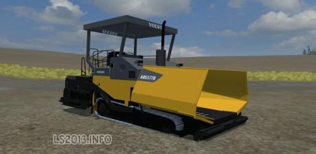 Tar-Machine-v-1.0