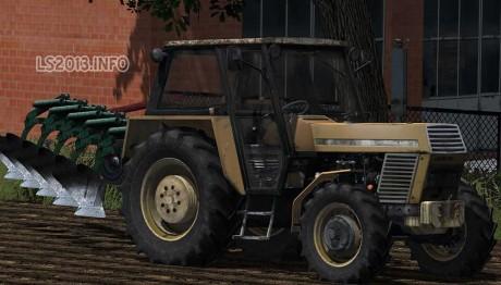 Ursus-904-RT