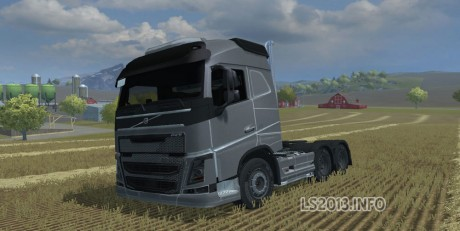 Volvo-FH-16-2012