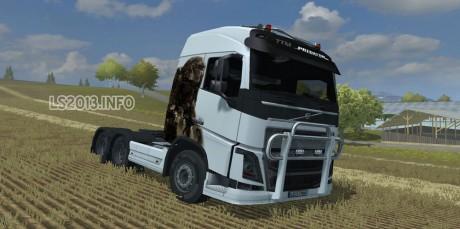 Volvo-FH-16-2012-Predator-Edition