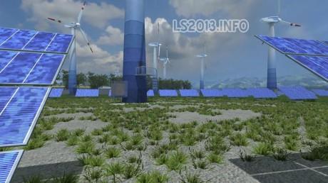 Agrarfrost-v-10.2-MR-Soil-Mod-Edition-1