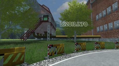 Agrarfrost-v-10.2-MR-Soil-Mod-Edition-2