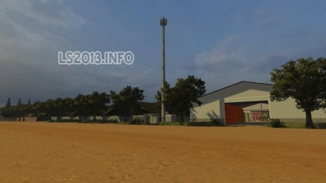 Agro-Country-XXL-v-1.0-3