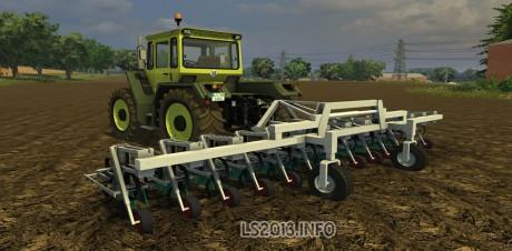 Agronomic-Cultivator-v-1.0