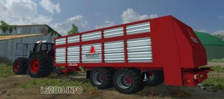 Annaburger-HTS-20.04