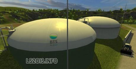 Biogas-Plant-v-1.0-BETA