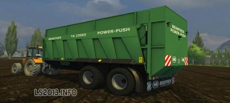 Brantner-Power-Push-TA-23065-v-3.0