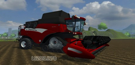 Case-9120-Axial-Flow-Multifruit-Pack-v-1.2