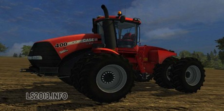Case-IH-Steiger-400-AccuSteer-v-1.0