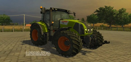 Claas-Axion-830-v-1.0