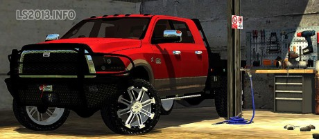 Dodge-Ram-LMS-3500