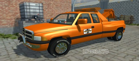 Dodge-Ram-Wrecker-v-1.0-MR