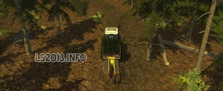 Farmers-Land-v-1.0-Forest-Edition-3