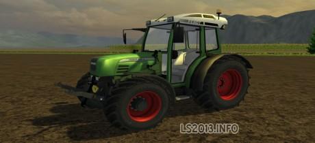 Fendt-209