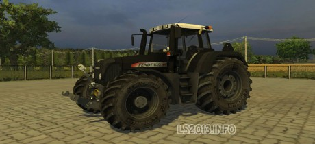 Fendt-Vario-820-Black-Edition