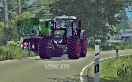 Fendt-Vario-936-Black-Edition