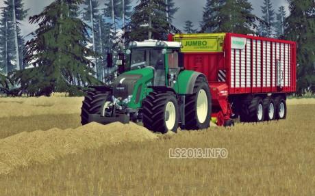 Fendt-Vario-936-Green