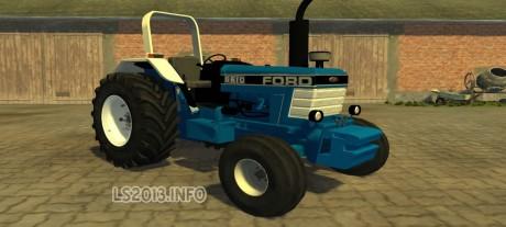 Ford-6610-v-2.0