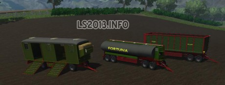 Fortuna-Trailers-Pack