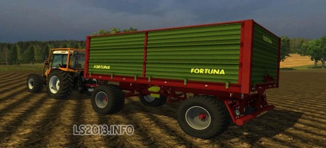 Fortuna-Trailers-Pack-v-1.5