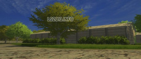 Great-Daberkow-v-1.3.1-Forest-Edition-1