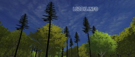 Great-Daberkow-v-1.3.1-Forest-Edition-2