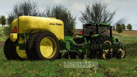 John-Deere-2510-L-v-1.0-BETA