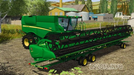 John-Deere-645-FD-Cutter-MR