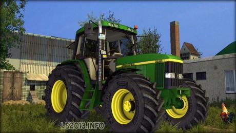 John-Deere-6810-v-3.0