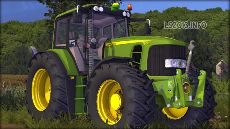 John-Deere-7530-Premium-v-3.0