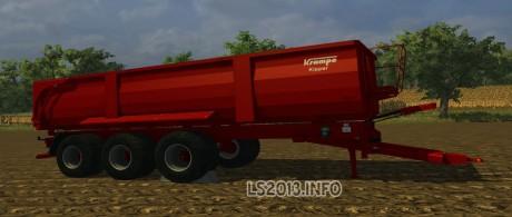 Krampe-650-900-v-1.2-MR