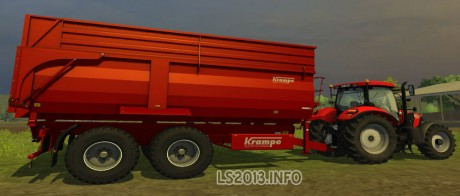 Krampe-BBS-650-v-1.0-MR