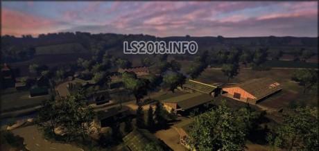 La-Ferme-Limousine-2013-v-1.0-Low-1