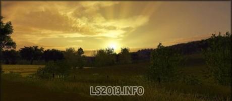 La-Ferme-Limousine-2013-v-1.0-Low-2
