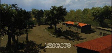 La-Ferme-Limousine-2013-v-1.0-Low-3