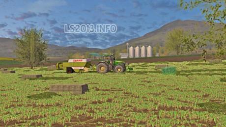 La-Mancha-Map-v-1.0-1