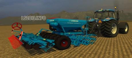 Lemken-Compact-Solitair-9