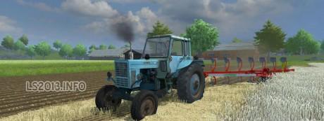 MTZ-80-L-v-2.0