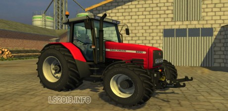 Massey-Fergusson-6290-MR