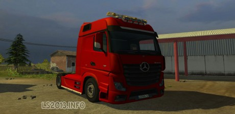 Mercedes-Actros-MP-4