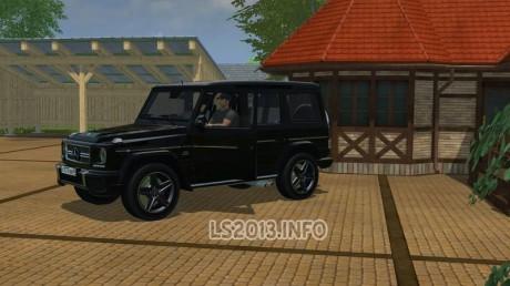 Mercedes-Benz-G-65-AMG-v-1.0