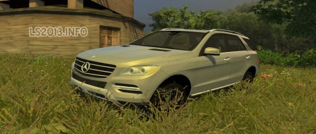Mercedes-Benz-M-Claas-v-1.0