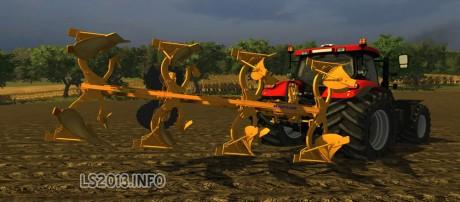 Moro-Raptor-QRV-20-A-MR