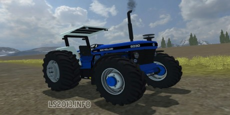 New-Holland-8030