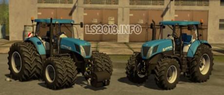 New-Holland-T-7-260-v-2.0