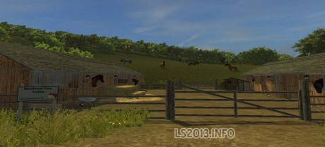 Nickersons-Farm-Arable-Edition-2