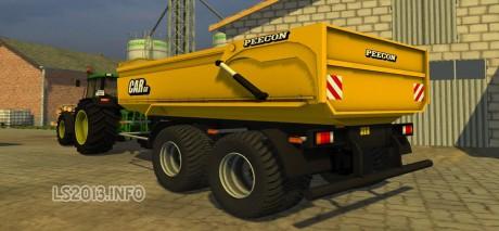 Peecon-Cargo-Tandem-v-1.0