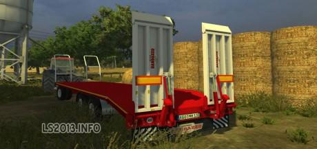 Randazzo-Platform-PA-97-I-Trailer-v-1.2-MR