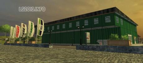 Rico-Town-v-1.0-1